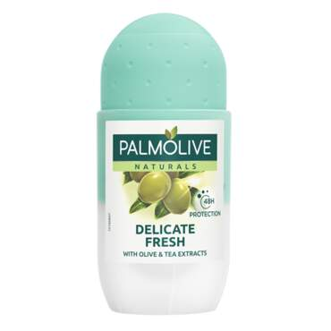 Roll-on Palmolive
