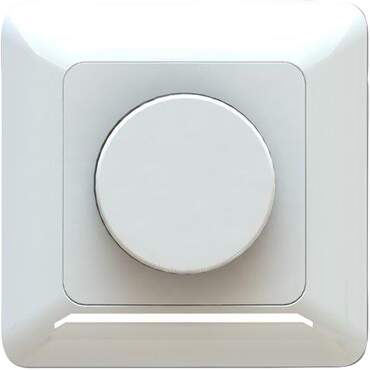 Dimmer for LED