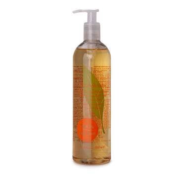 Shower gel 500 ml