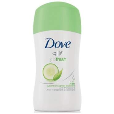 Roll-on Dove