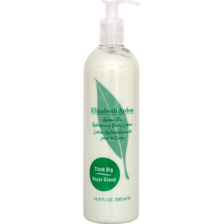 Bodylotion Elizabeth Arden Green Tea